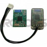 Module de communication sans fil ZIG-110 robotis