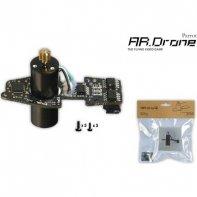 Moteur AR DRONE 1 & 2