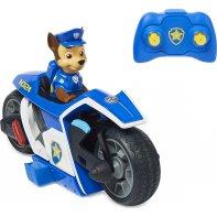 Moto RC Chase Paw Patrol The Movie