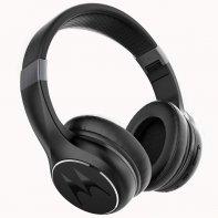 Motorola Escape 220 Casque Audio Bluetooth