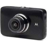 Motorola MDC300 onboard camera