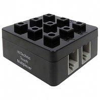 Multiplexeur Pour 4 Capteurs De Contact NXT