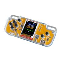 Nibble CircuitMess Console éducative à créer
