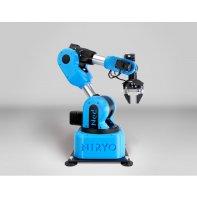Niryo NED Robot