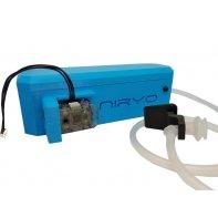 Niryo Vacuum Pump
