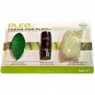 Nourriture Pleo Reborn - Pack 1