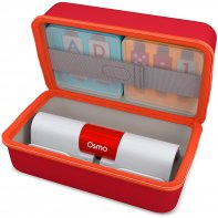 Osmo Storage And Transport Case