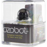 Ozobot Bit Single Pack (Titanium Noir)