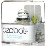 Ozobot Bit Single Pack white