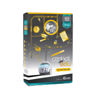 Ozobot EVO Educator Kit