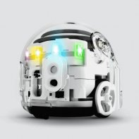 Ozobot Evo Single White