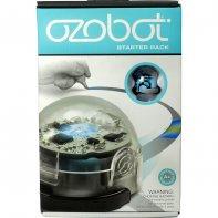 Ozobot Starter Pack (Bleu Cool)
