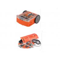 Pack Edcreate and Edison robot