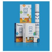 Pack Intégral KUBO Coding And Coding+