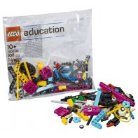 Pack Remplacement LEGO SPIKE Prime 2000719