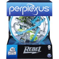 Parplexus Rookie Rebel