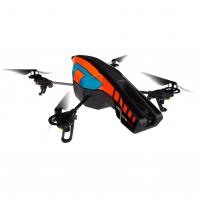 Parrot AR Drone 2.0 Bleu