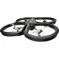 Parrot AR.Drone 2.0 - Elite Edition Version Jungle