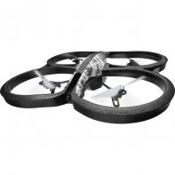 Parrot AR.Drone 2.0 - Elite Edition Version Snow