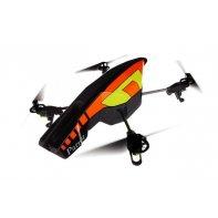 Parrot AR Drone 2.0 Jaune