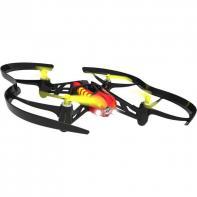 Parrot Minidrone Airbone Night Blaze