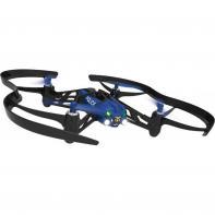 Parrot Minidrone Airbone Night MacLane
