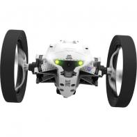 Parrot Minidrone Jumping Night Buzz