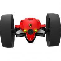 Parrot Minidrone Jumping Race Max