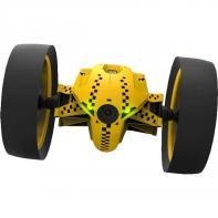 Parrot Minidrone Jumping Race Tuk-Tuk