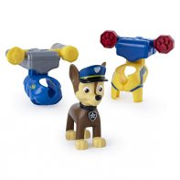Paw Patrol Chase Action Figurine