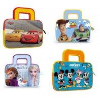 Pebble Gear Disney Carrying Bag