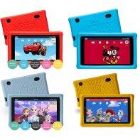 Pebble Gear Tablette Disney Pour Enfants