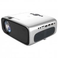Philips Neopix Prime 2 NPX 542 video projector