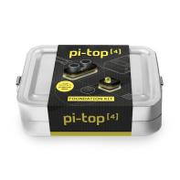 pi-top 4 sensor Foundation kit