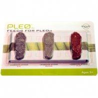Pierres Educatives Pleo Reborn - Pack 2