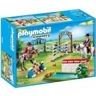 Playmobil 6930 Tournoi Equestre