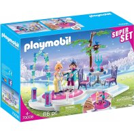 Playmobil 70008 Superset Real Dancing
