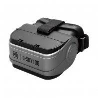 PNJ G-SKY 100 Casque FPV pour drone