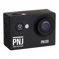 PNJ30 Caméra d'action HD PNJ