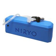Pompe à vide pour robot Niryo