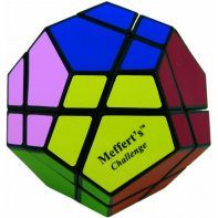 Puzzle Skewb Ultimate RecentToys