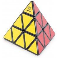Pyraminx Puzzle RecentToys