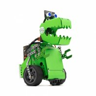 Q-Dino Robobloq robot éducatif