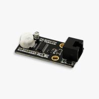 Robobloq PIR Motion Sensor