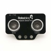 Robobloq Ultrasonic Sensor