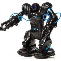 Robosapien Blue WowWee