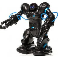 Robosapien Black Edition WowWee