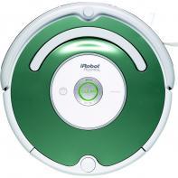 Robot Aspirateur iRobot Roomba 534 Occasion