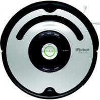 Robot Aspirateur iRobot Roomba 555 Occasion