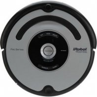 Robot Aspirateur iRobot Roomba 564 PET